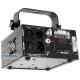 Lazerinis projektorius Stairville DJ Lase 40-G MK-III DMX IR