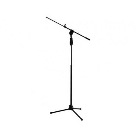Mikrofono stovas SM006