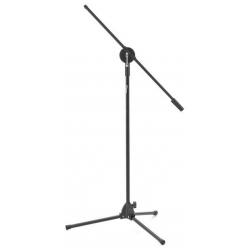 Mikrofono stovas MS-2005