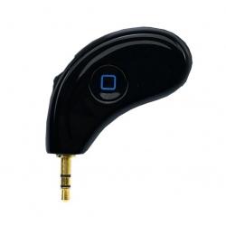 Bluetooth imtuvas HK009