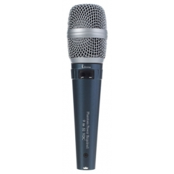 t.bone MB78 Beta kondensatorinis mikrofonas