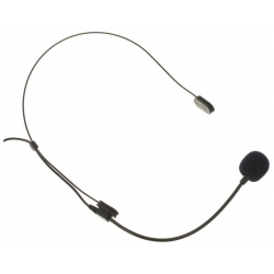 Mikrofonas the t.bone TWS One Headset