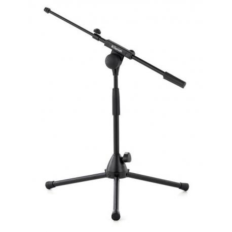 Mikrofono stovas MS-2002