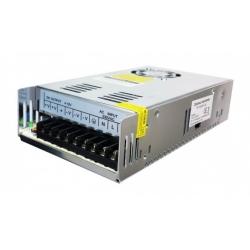 Maitinimo šaltinis 12V 33,3A (400W)
