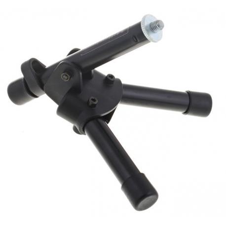 Mikrofono stovas DS-10