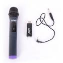 Belaidis mikrofonas WM-USB