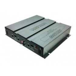 2 kanalų stiprintuvas VK1102
