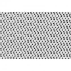 Kolonėlių grotelės 780x580x1,5mm