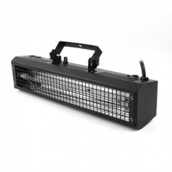 Stroboskopas FL-1500 DMX