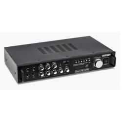 DIXON C66 Bluetooth