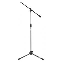 Mikrofono stovas Fun Generation