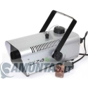 Dūmų mašina IBIZA LSM900W