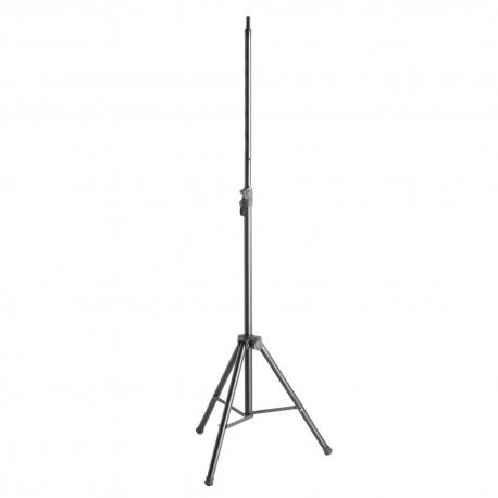 LD systems SPS16 16mm kolonėlių stovas