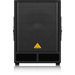Behringer EUROLIVE VQ1500D aktyvi žemų dažnių kolonėlė