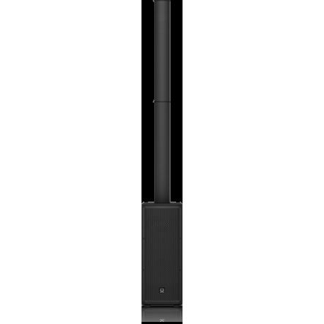 Turbosound iP1000
