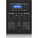 Turbosound iP300