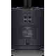 Turbosound iP500