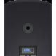 Turbosound iP15B Aktyvi žemų dažnių garso kolonėlė