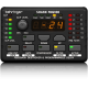 BEHRINGER SHARK FBQ100 - AUTOMATIC FEEDBACK DESTROYER