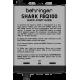 BEHRINGER SHARK FBQ100 - AUTOMATIC FEEDBACK DESTROYER