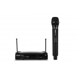 Belaidis mikrofonas VK TM-UF01