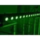 EUROLITE LED BAR-12 QCL RGB+UV Bar