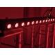 EUROLITE LED BAR-12 QCL RGBW Bar