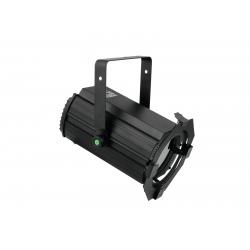 EUROLITE LED THA-100F MK2 Theater-Spot