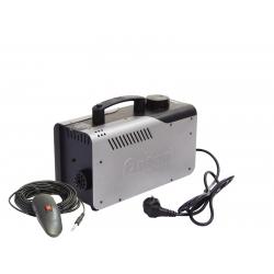 ANTARI Z-800 MK2 + Z-10 ON/OFF-Controller