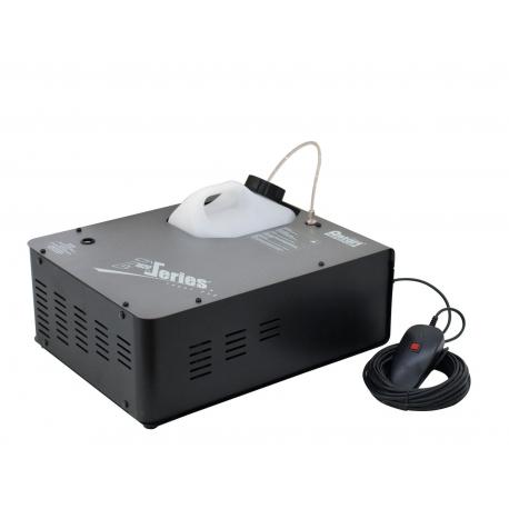 ANTARI Z-1020 + Z-10 ON/OFF-Controller