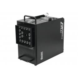 ANTARI M-7 Stage Fogger with RGBA-LEDs