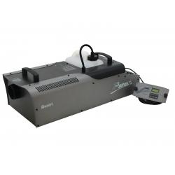 ANTARI Z-3000 MK2 + Controller Z-20