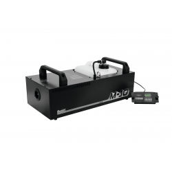 ANTARI M-10 Stage Fogger
