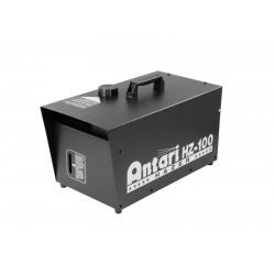 ANTARI HZ-100