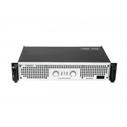 PSSO DDA-2500