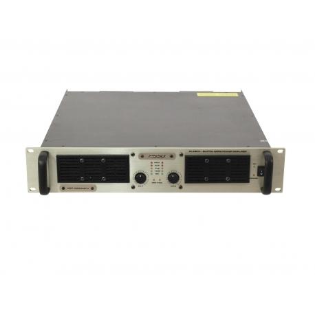 PSSO HSP-4000 MK2 SMPS