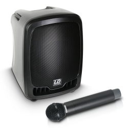 LD Systems Roadboy 65