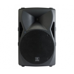 AUDIOPHONY SX12A 300W RMS, 12""