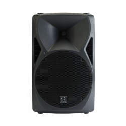 AUDIOPHONY SX15A 300W RMS, 15""
