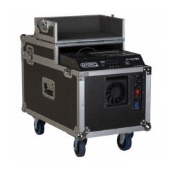 BT-H2FOG ultragarsinė žemo rūko mašina