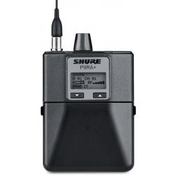 Shure P9RA+ PSM 900