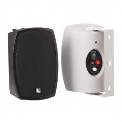 AMC iPlay 6 sieniniai garsiakalbiai plastikiniu korpusu