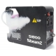 BeamZ S1800 Smoke Machine DMX Horizontal/Vertical