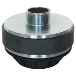 CT80 COMPRESSION DRIVER TITANIUM 80W