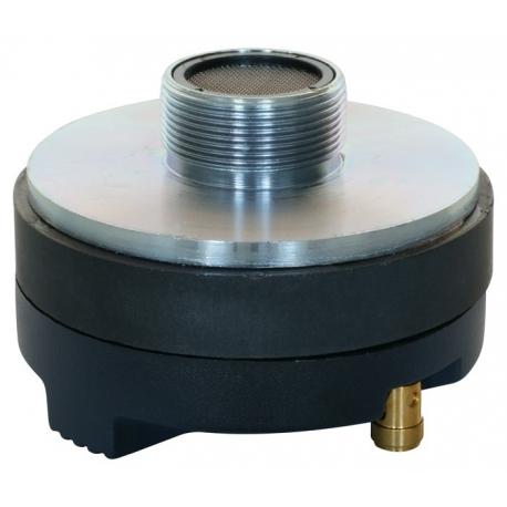 CT60 Compression driver Titanium 60W