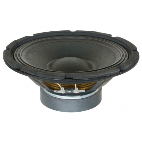 """SP1200 Chassis Speaker 12"""" 4 Ohm"""