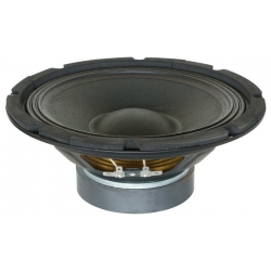 "SP1500 Chassis Speaker 15"" 8 Ohm"