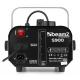 BeamZ S900 Dūmų mašina