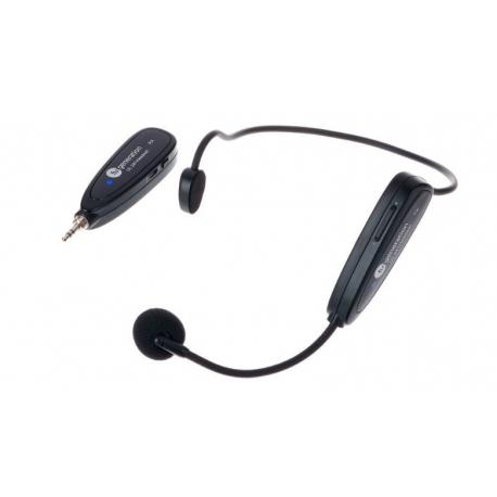Bevielis mikrofonas UL241