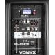 VONYX SPJ-PA915